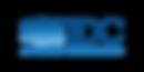 IDC-logo-vertical-fullcolor-e15514550096