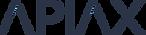 logo - apiax.png