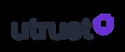 Logo — Hero Color - no BG_10x.png