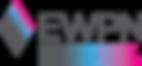 EWPN Logo Stacked (strapline).png