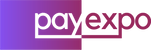 PayExpo18Logo_new.png