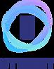 logo_vertical_2x.png