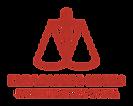 LogotipoFDUL_2014-original-web-peq.png