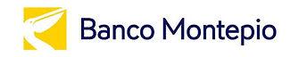 Banco Montepio.jfif