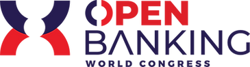 OBWC_primary_logo (1).png