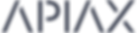 apiax-logo-oxford-blue-RGB - Giuliano Ca