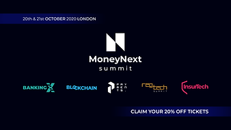 moneynext_20off_16by9_new_dates.png