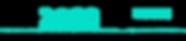 RBI2020_EU_logo_colour_v2.png