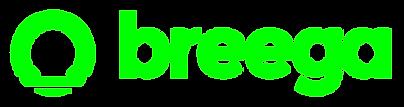 10 Breega Logo.png