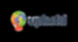 uphold-logo-cryptoninjas.png