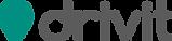 drivit_logo.png