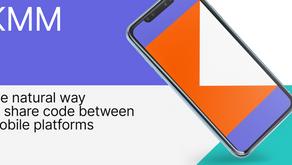 Kotlin Multiplatform Mobile Alpha Sürüme Geçiyor