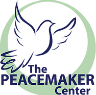The Peacemaker Center - Valley View Comm