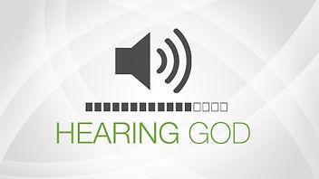 Valley View Community Church - Hearing God.jpeg
