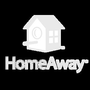 HomeAway.png