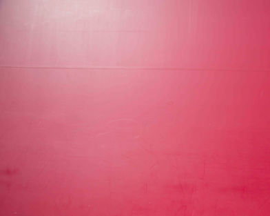 Victoria Lin - Red Background.jpg