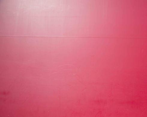 Victoria Lin - Red Background.jpg