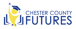 Chester County Futures - Valley View Com