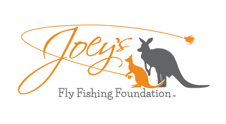 Joey's Fly Fishing Foundation - Logo.png