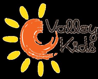 Valley Kids Sun Logo.png