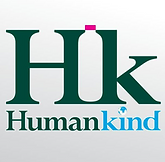 Humankind - Valley View Community Church