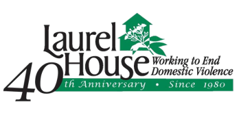 Laurel House - Valley View Community Chr