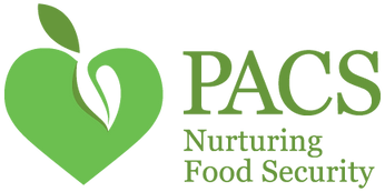 PACS - Valley View Community Chruch.png