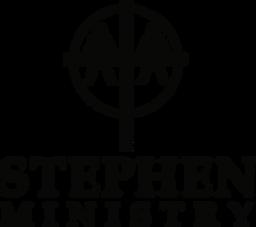 Stephen-Ministry - - Valley View Communi