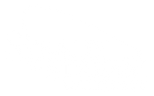 Steady Stream Hydrology - Logo White.png