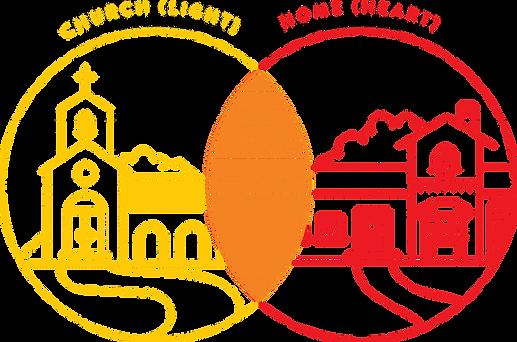 church_home_update-1024x677.png