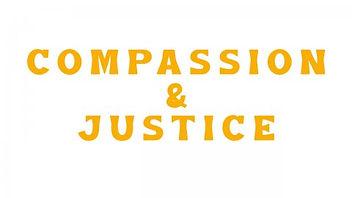 compassion & Justice.jpg