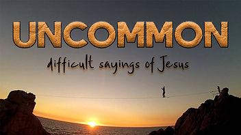 Uncommon (1).jpg