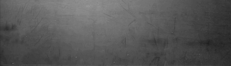 Victoria Lin Wall Texture