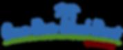 Grace River Island Resort logo.png