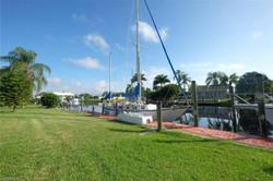 docks 2 - Grace In Paradise
