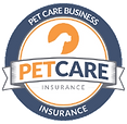 Doggy Playdates - Pet Care Insured.png