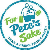 For Pete's Sake - Valley View Community
