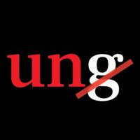 ungender logo.png