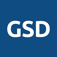 GSD-logo-blue-square-email.png