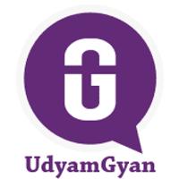 udam gyan logo.png