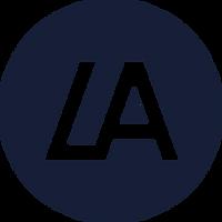 latoken-la-logo.png