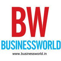 BW-logo-200X200_new.jpg