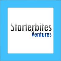 starterbites-logo.png