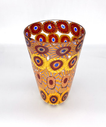 Vaso murrine exclusive