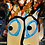 Thumbnail: Picasso vase