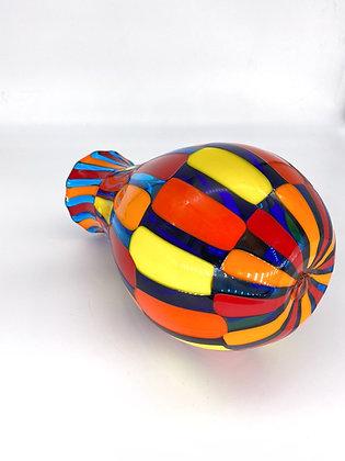 Vase colors