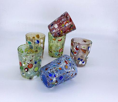 Goto Van Gogh set