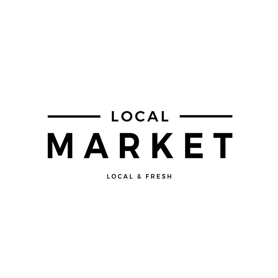 local market yqr