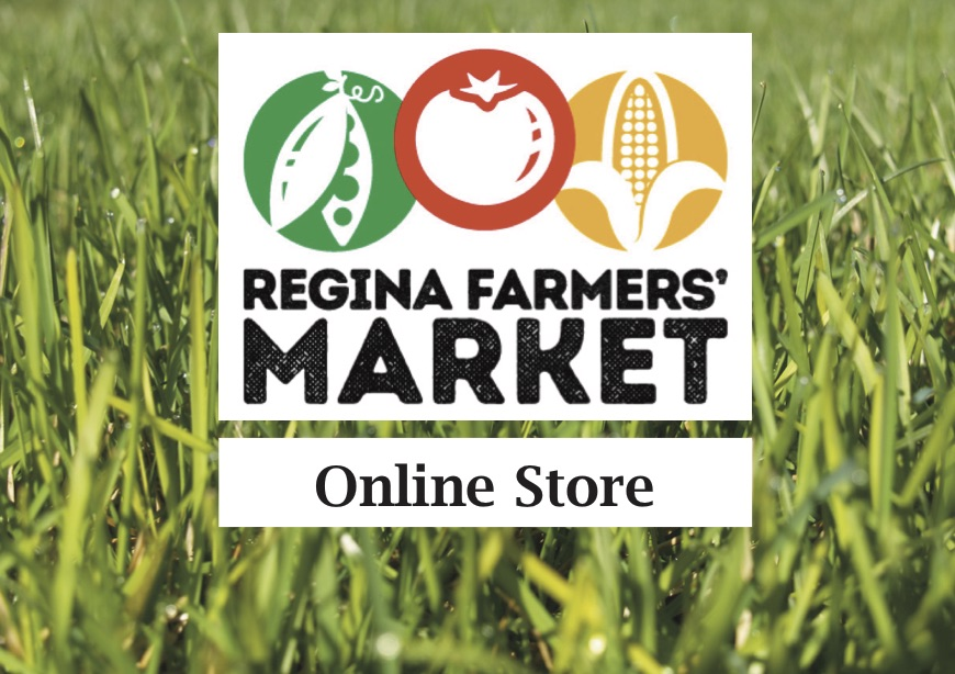 RFM Online Store