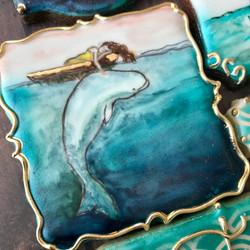 Beluga Dream